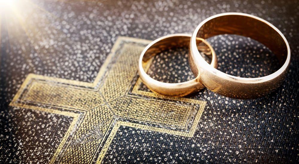 il senso del matrimonio barriera del nichilismo