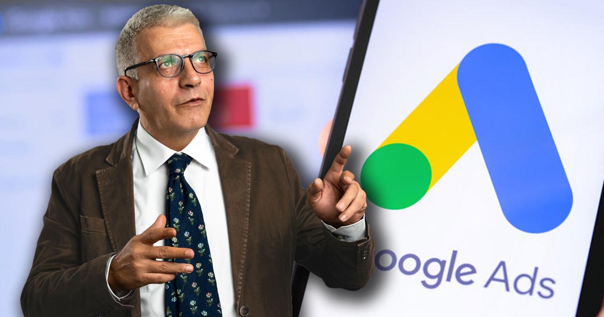 L'importanza della pubblicità su Google nelle strategie di Marketing