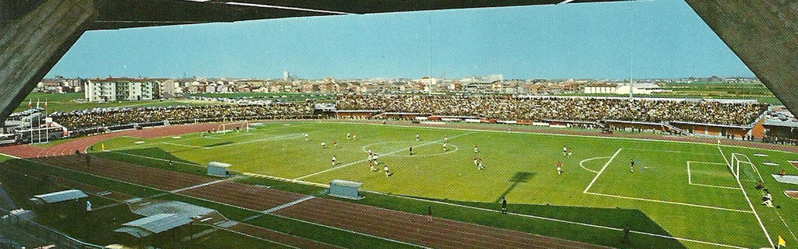 Piacenza calcio 1979