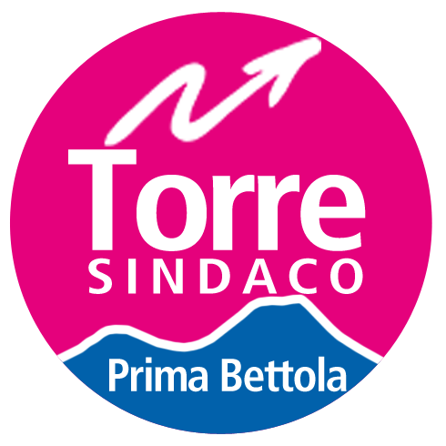 Stefano Torre Sindaco di Bettola